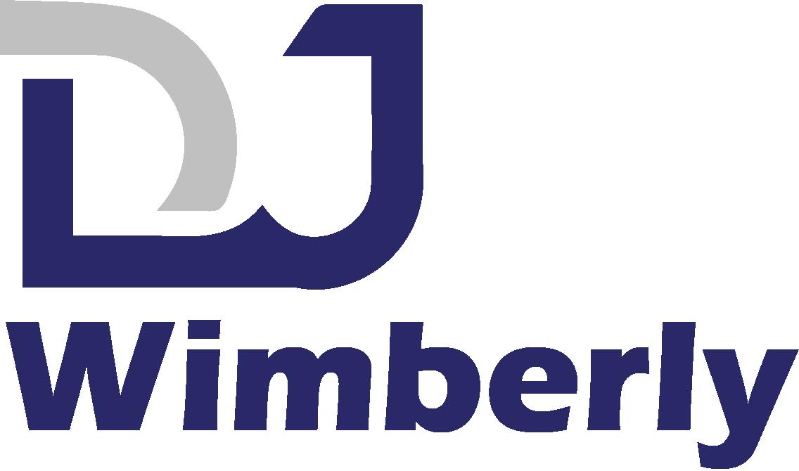 DJ Wimberly